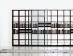 Modułowy system półek i szafek System PORRO - zdjęcie 1