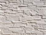 Wewnętrzny kamień dekoracyjny Livorno STONE MASTER - zdjęcie 1