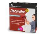 Dodatek do farb DecorMix PRIMACOL Decorative - zdjęcie 5