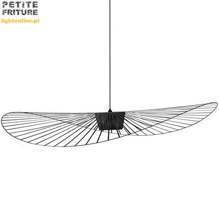 Sufitowa lampa wisząca Vertigo PETITE FRITURE LIGHTONLINE