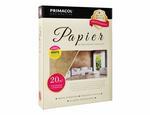 Papier dekoracyjny PRIMACOL Decorative - zdjęcie 1