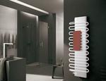 Dekoracyjne grzejniki łazienkowe KERMI - zdjęcie 9