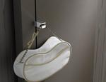 Dekoracyjne grzejniki łazienkowe Fedon KERMI - zdjęcie 6