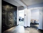 Dekoracyjne panele ścienne 3D Dekor 11 LOFT DESIGN SYSTEM - zdjęcie 4