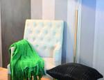 Poduszki i koce Colorfly MILOO HOME - zdjęcie 5