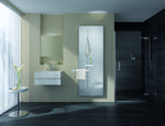 Dekoracyjne grzejniki łazienkowe Fedon KERMI - zdjęcie 1