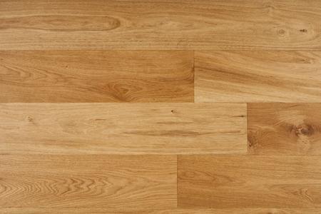 Deski podłogowe dębowe Avance Floors