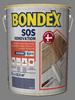 Farba akrylowa do drewna i betonu SOS Renovation RESCUE IT! BONDEX