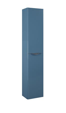 Słupek łazienkowy Ambio 30 1D P Blue ELITA