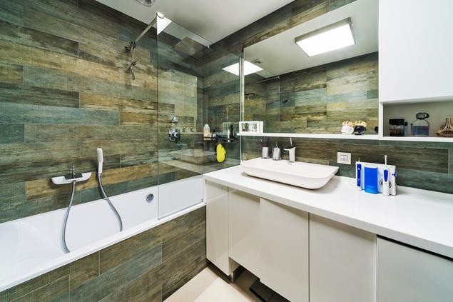 Jakie płytki do łazienki wybrać?