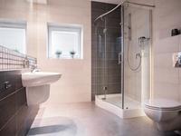 Mała łazienka w bloku: jak urządzić małą łazienkę?