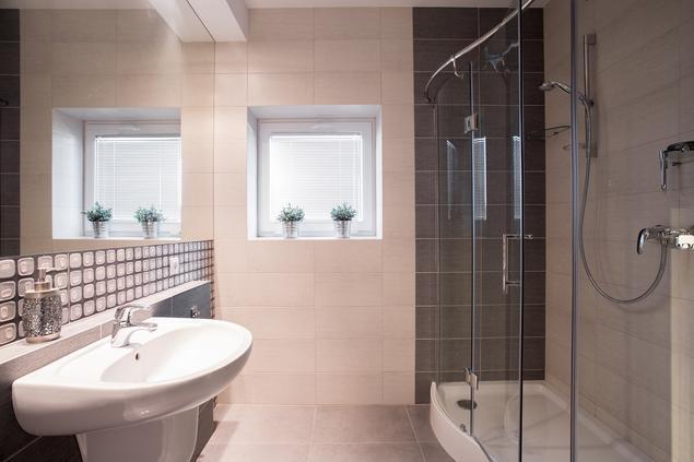 Zobacz Galerię Zdjęć Mała łazienka W Bloku Jak Urządzić