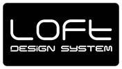 LOFT DESIGN SYSTEM